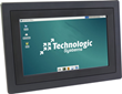 Technologic Systems partners with Photodon LLC to provide additional screen protection for industrial HMI offerings