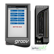 Opto 22 introduces new groov EPIC and groov RIO models with Ignition 8 onboard