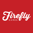 Firefly Games commit to developing mobile gaming in Australia with new Zombie Rollerz: Pinball Heroes competition