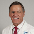 Internationally Recognized Orthopaedic Surgeon and Lower Extremity Specialist Thomas O. Clanton, MD Retires