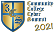 Community College Cyber Summit (3CS) call for proposals