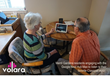 Volara Enables Video Calling and More on the Google Nest Hub Max in 300+ Senior Living Communities and 9,000 Residents' Apartments Across the US and UK