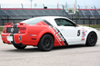 Roland DGA and Skip Barber Racing School Team Up in Co-Promotional Partnership