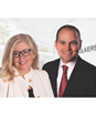 Haute Residence Welcomes Valerie Post and Keith Shirley To Its Exclusive Real Estate Network