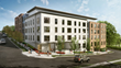 AHC Inc. Breaks Ground on $39 Mil Redevelopment of Arlington Affordable Housing Community