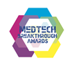 Pure Storage Wins Award for Best Electronic Health Record Security Solution in 2021 MedTech Breakthrough Awards Program