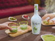 Tia Maria Expands Portfolio With The Launch Of Award-Winning Tia Maria Matcha Cream Liqueur In The U.S. Market