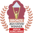 Azalea Health Honored as Bronze Stevie® Award Winner in 2021 American Business Awards® for Response to COVID-19