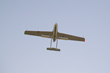 Trident Aerospace and Hydra Technologies Announce Milestone For The S-45 BAALAM UAV
