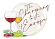"Union of Sweet Bordeaux Wines Announces Participation in the New Campaign ""The Charming Taste of Europe"" in the U.S. and Canada"