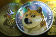 Online Gift Store Sam and Zoey Now Accepting Dogecoin Payments
