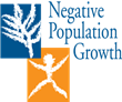 NPG Calls for President Biden to Aim for a Reduction in Population Size to Meet Carbon Emissions Goals