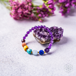 Conscious Items Introduces Lapis Lazuli to Expansive Gemstone Repertoire