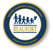 Beaufort County School District Signed a 1-Year Renewal Contract with Vendor Registry