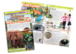 Studies Weekly announces new hands-on K-5 Science curriculum