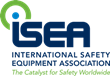 ISEA Releases Online Tool Showing Safety Equipment Industry's Nationwide Impact