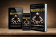 "Renowned Psychologist Releases NEW edition of her acclaimed book ""WARRIOR"" for Mental Health Awareness Month"