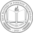 Intelligent.com Announces Best Online Masters In Forensic Psychology Degree Programs for 2021