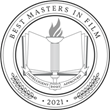 Intelligent.com Announces Best Online Masters in Film Degree Programs for 2021