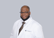 Dr. Frederick Comrie Joins Physician Partners of America in Texas