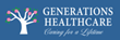 Generations Healthcare Announces the Opening of the Newly Built Temecula Healthcare Center