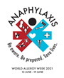 Anaphylaxis Awareness and Preparedness Can Save Lives according to World Allergy Organization
