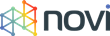 Novi Labs Announces the Release of Novi Data Engine™, a Complete Data Management Solution to Create Oil & Gas Analytical Datasets