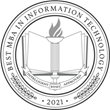 Intelligent.com Announces Best Online MBA in Information Technology Degree Programs for 2021