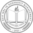 Intelligent.com Announces Best Online MBA in Nonprofit Management Degree Programs for 2021