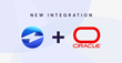 Century Business Solutions Announces New Payment Integration for Oracle EBS Financials