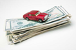 Find Out Why And How Auto Insurance Companies Classify Drivers