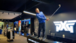 PXG Minneapolis Store Manager Earns Spot on Team of 20 for the 2021 PGA Championship