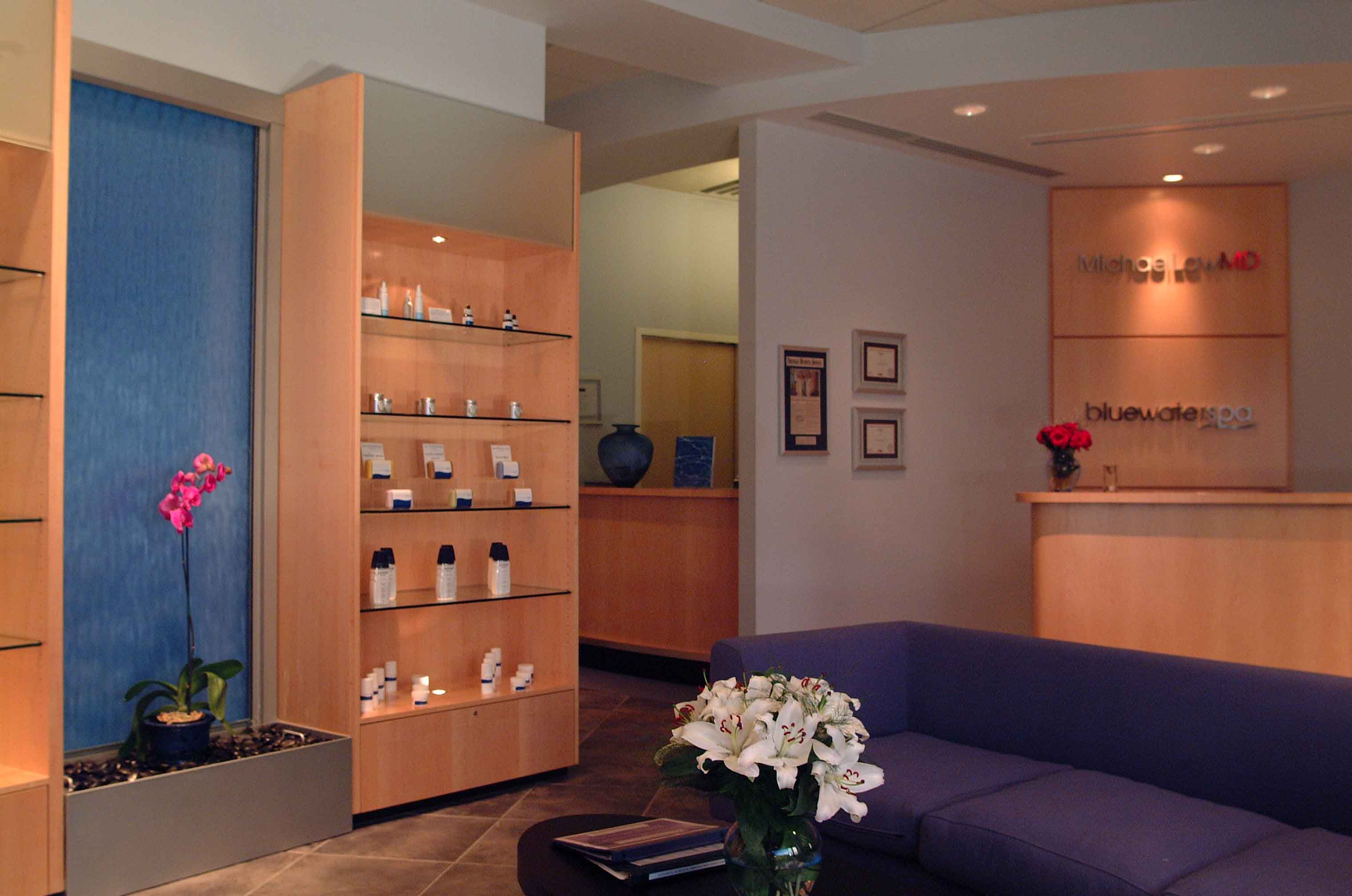 Medical Spas: Medical Spa Consultant and Laser Expert