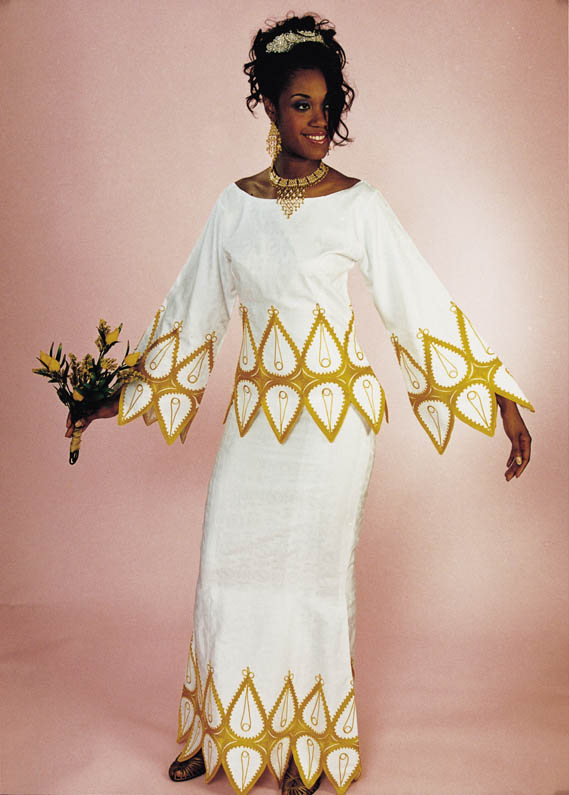Tekay Designs Releases The Gold Collection New Ethnic