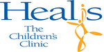 Healis Children's Clinic logo