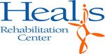 Healis Rehab Center logo