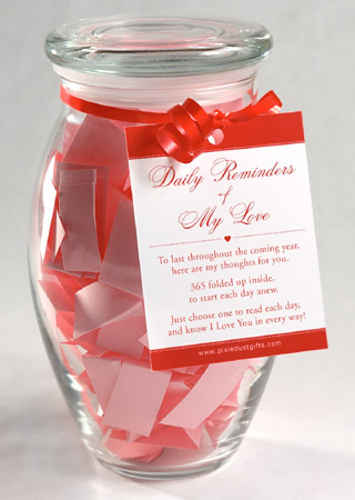 New Valentine S Day Gifts Provide Alternatives To