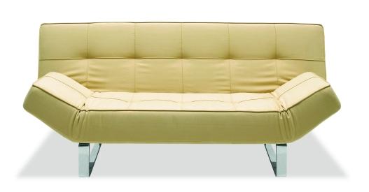 Pleasing Boconcepta Of Manhattan Announces Opening Of Second Unemploymentrelief Wooden Chair Designs For Living Room Unemploymentrelieforg