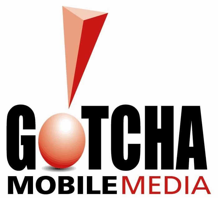 Gotcha Mobile Media To Promote Las Vegas Centennial Parade