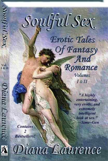 Free download seductress