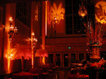Private Party at Arlene Schnitzer Concert Hall