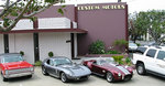 Custom Motors Cobra Installation and Auto Repair Facility