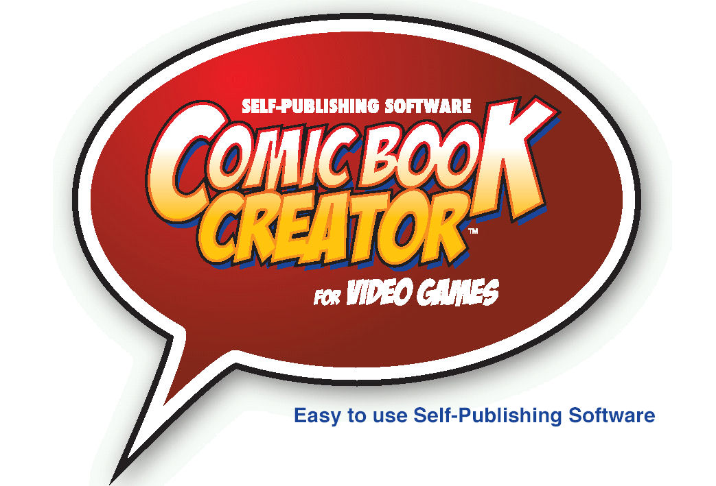 Planetwide Games Launches Comic Book Creator Self Publishing