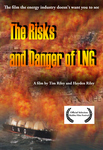 DVD: THE RISKS AND DANGER OF LNG
