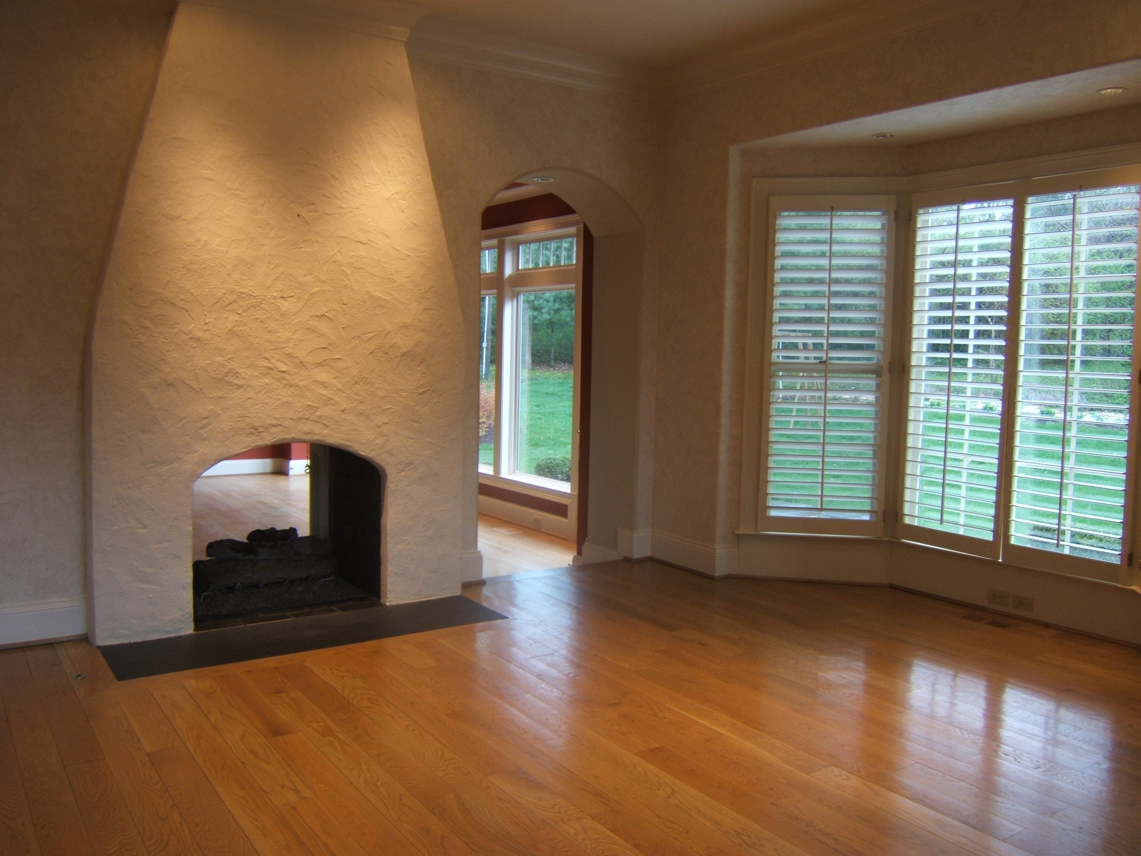 home staging a hot trend in the greater cincinnati area
