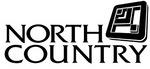 North Country Media Group