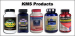 KMS Dietary Supplements