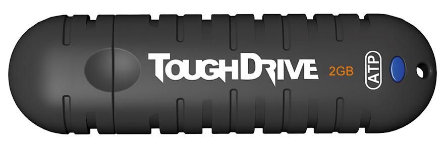 ATP TOUGHDRIVE DRIVERS