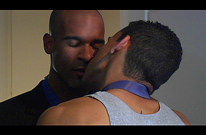 gay male video trailer
