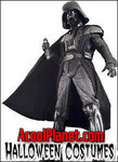 Darth Vader Authentic Star Wars Costumes